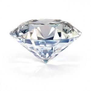 Round-cut-diamond-300x300